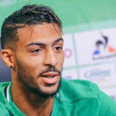 Un stéphanois dans le onze type des fans de Ligue 1 ?