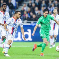 Le FC Metz lève l'option d'achat de Vincent Pajot