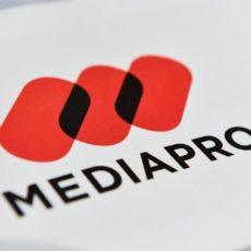TF1 s'associe à Mediapro pour diffuser la Ligue 1 !