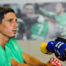 Mercato : Un ex-stéphanois change de club en Ligue 1