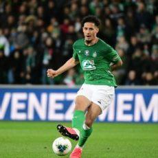 Mercato – ASSE : Un duel au sommet avec un club de Ligue 1 pour cette priorité de Puel !
