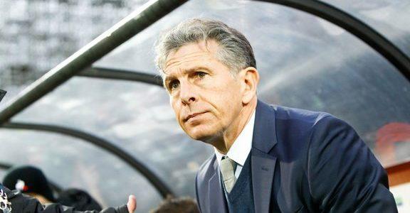 Mercato – ASSE : Claude Puel s'attaque à un ancien de Ligue 1 !