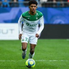 Mercato – ASSE : Claude Puel scelle l'avenir de Wesley Fofana !
