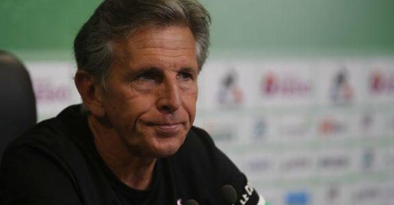 Mercato – ASSE : Puel aurait dégainé pour un attaquant brésilien !
