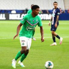 EXCLU – Mercato – ASSE : La Ligue 1 craque pour Fofana