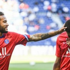 PSG : Après Mbappé, Tuchel doit-il protéger Neymar à tout prix ?