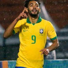 Mercato – PSG : Pour ce compatriote de Neymar, Leonardo a un plan !