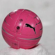 L'équipementier PUMA au soutien du football amateur