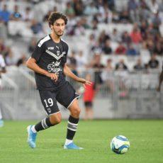 Bordeaux : un match amical face à une Ligue 1 ce week-end