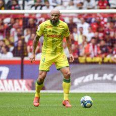 Nantes : Un match amical annulé