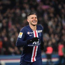 PSG – Saint-Etienne : les équipes probables
