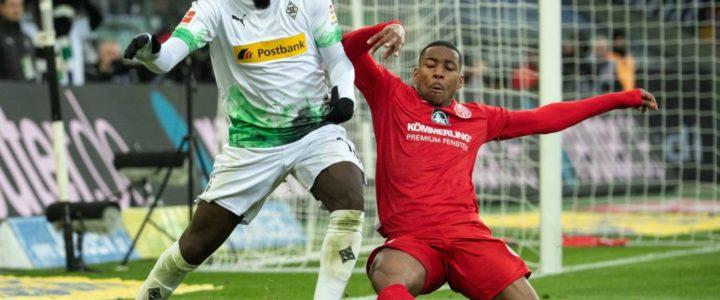 ASSE – Mercato : Ronaël Pierre-Gabriel revient en Ligue 1 (officiel)
