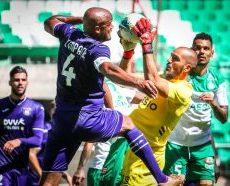 ASSE – Anderlecht (1-2, 0-1): que retenir de la double répétition générale avant le PSG