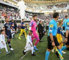 ASSE, Girondins – Mercato : les 3 clés d'un deal entre Ruffier et Costil