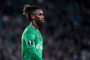 ASSE, Stade Rennais : les Verts s'offrent Bordeaux (4-2), Rennes s'impose (1-0)