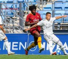 ASSE, RC Lens – Mercato: Puel voit une menace arriver en Ligue 1 pour William Bianda