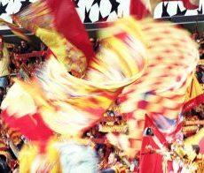 ASSE, FC Nantes, RC Lens : 3 conditions pour dépasser la jauge des 5000 spectateurs