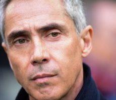 Girondins – Mercato : coup de théâtre à venir pour Paulo Sousa ?