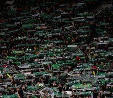 ASSE – PSG : la finale avec finalement zéro « vrai supporter » ?