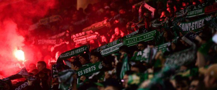 ASSE, PSG, OL: les instances planchent un plan avec 25 000 supporters pour les finales