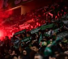 ASSE : le boycott de la finale par les ultras, un avantage contre le PSG ?
