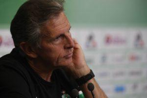 ASSE: Quelle équipe pour la finale contre le PSG?