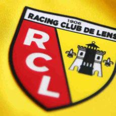 La belle idée du RC Lens pour son match face à l'ASSE