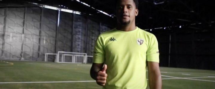 Mercato : Vagner signe pour 4 ans à Metz ! (Officiel)