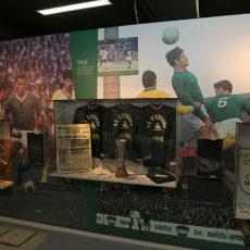Musée des Verts: réouverture le 7 juillet!