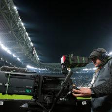 Médias : SFR pourrait écraser la concurrence avec un pack L1-Champion's League