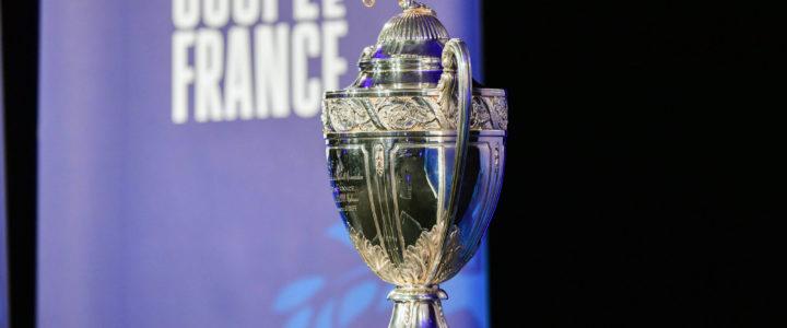 Coupe de France : La FFF espère 25 000 spectateurs et annonce le prix des billets !