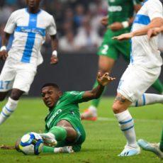 Les Verts lanceront leur saison face à l'OM, la date du premier derby OL-ASSE dévoilée