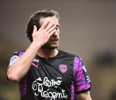 Girondins, ASSE – Mercato INFO BUT! : pourquoi Baysse ne veut pas quitter Bordeaux