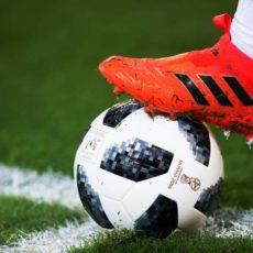Matches en direct : Ligue 1, National et National 2 dès 20h