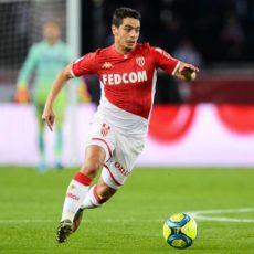 Matches en direct : Ligue 1 à suivre dès 13h