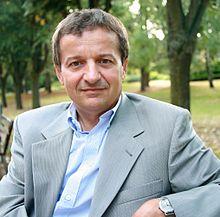 L'ancien maire de Saint-Étienne s'attaque lui aussi à Caïazzo