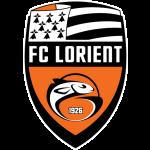 La compo officielle des Verts face au FC Lorient