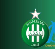 Le match OM-ASSE reporté ! (Officiel)