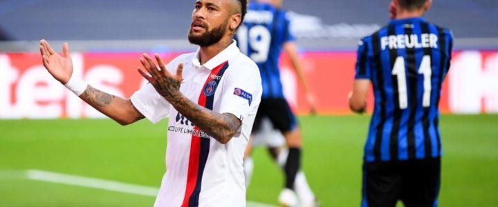 Les infos du jour : Neymar et le PSG en vedette, Koeman officialisé au Barça