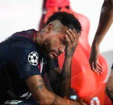 RC Lens – PSG : avec le report, Paris a-t-il manqué de respect au Racing et à la L1 ?