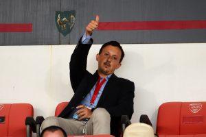 Les infos du jour: un latéral de Liga visé à l'OM, le LOSC freine pour Morelos