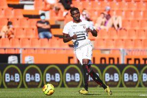 Stade Rennais, ASSE – Mercato: Montpellier sur le point de souffler une piste de Puel?