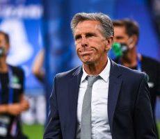 ASSE – Mercato : une piste en attaque s'envole pour Claude Puel