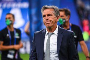 ASSE : un cas positif au Covid-19 et le match face au Hertha annulé ?