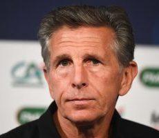 ASSE – Mercato : les Girondins à fond sur un indésirable de Claude Puel ?