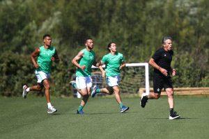 FC Nantes – ASSE : la Ligue fait une petite fleur aux Verts