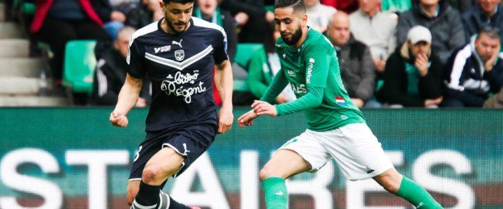 #ASSEFCGB : Comment visionner le match amical face à Bordeaux