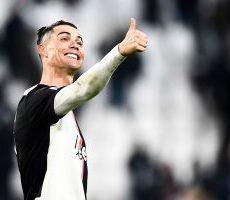 Les infos du jour: Cristiano Ronaldo a rêvé du PSG, Kita avance son plan pour la L1