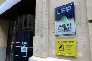 ASSE, FC Nantes, RC Lens, OM, PSG : la LFP met en place des protocoles en prévention du Covid-19