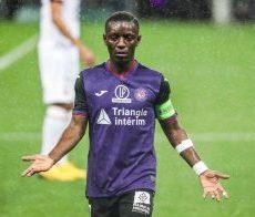 OM, ASSE – Mercato: McCourt a recalé Villas-Boas pour le pari Gradel!